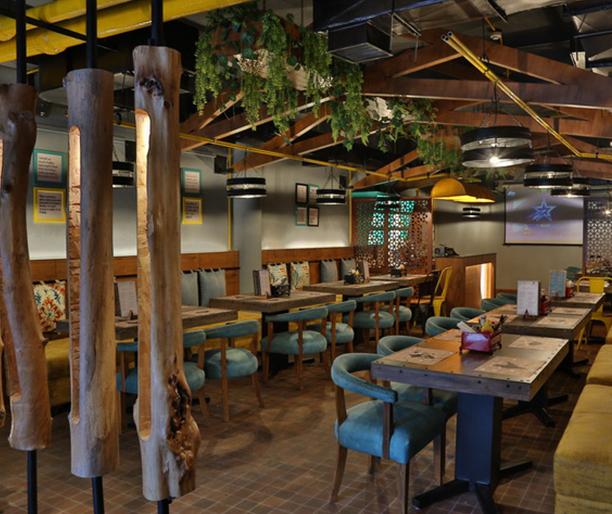 dialogue-cafe